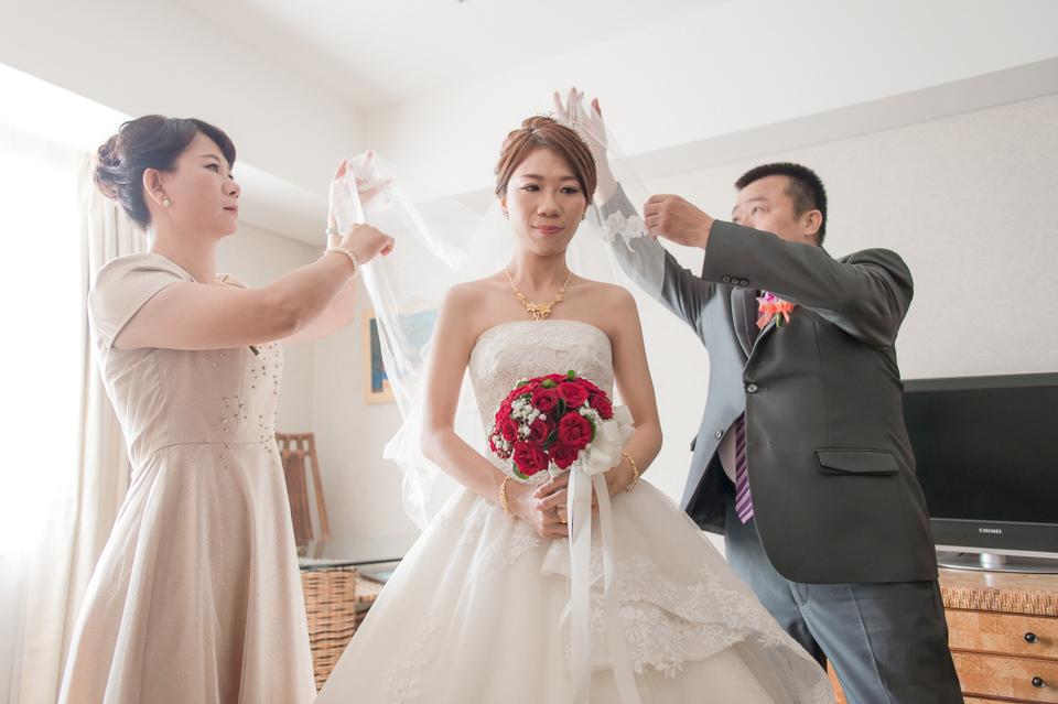 婚攝 雲林劍湖山王子大飯店 員外與夫人的幸福婚禮 W & H 057