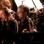 "<b>Jazz Night in Marty's</b><br/> Jazz Night in Marty's during Homecoming 2018. October 26, 2018. Photo by Annika Vande Krol '19<a href=""//farm2.static.flickr.com/1948/31916374048_3e0d37c276_o.jpg"" title=""High res"">&prop;</a>"