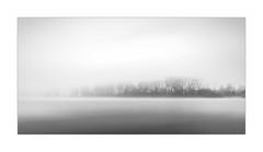November Studie XII (W.Utsch) Tags: landscape waterscape longexposure nd monochrome