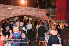 TheRowantree-18920253 (Lee Live: Photographer) Tags: brideandgroom cuttingofthecake exchangeofrings firstdance groupshots leelive leelivephotographer leeliveweddingdj ourdreamphotography speeches thecaves thekiss unusualvenuesofedinburgh vows weddingcar weddingceremony wwwourdreamphotographycom