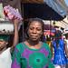 Women portret, Kumasi