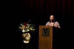 20180920SU062 (vu.divinity) Tags: lecture talk dean guestspeaker mlk blacklivesmatter langfordauditorium