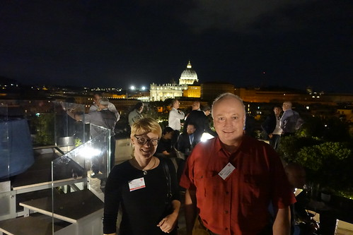 EPIC VIP Party at ECOC 2018 (23)