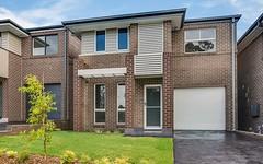 40 Hebe Terrace, Glenfield NSW