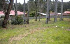 5 Giles Pl, Sunshine Bay NSW