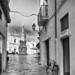 Nardò - Piazza Salandra - Guglia dell'Immacolata