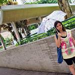 W-2012-06-HongKong-058