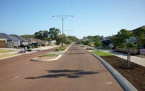 194 Boyce Rd, Maroubra NSW 2035