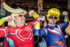 _5816706 AWA 2018 Saturday 9-22-18 (dsamsky) Tags: 92218 awa awa2018 anime animeweekendatlanta atlantaga cosplay cosplayer costumes renaissance saturday waverly