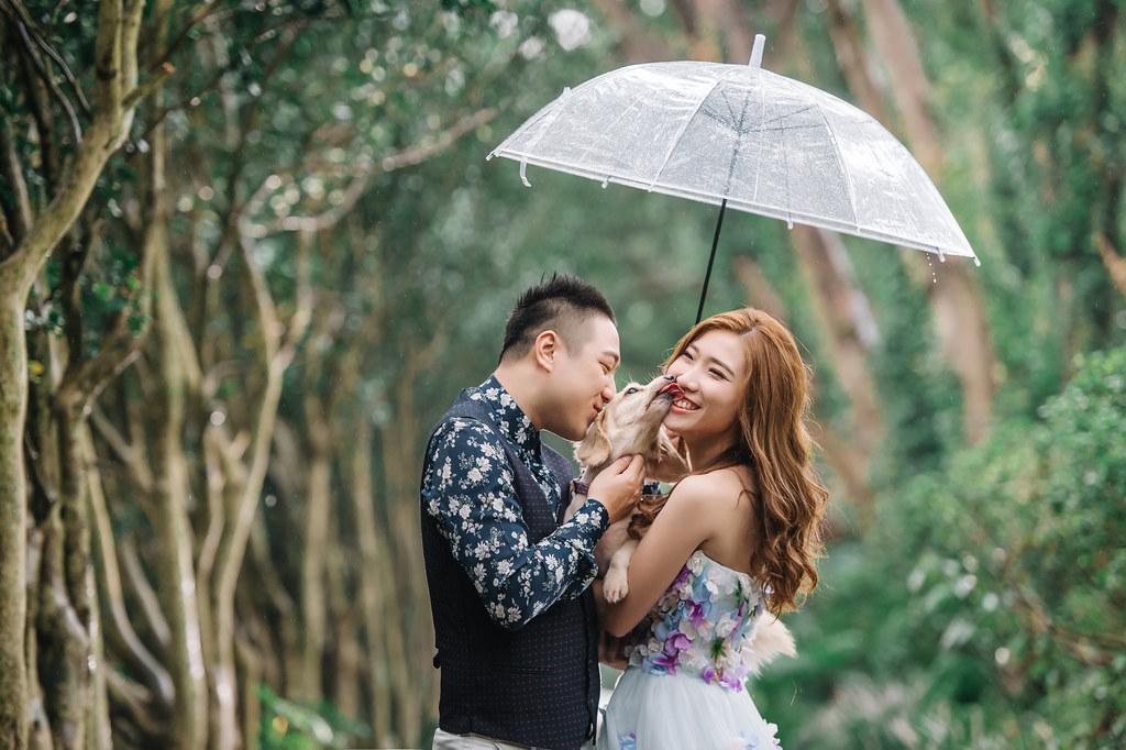 美式婚紗,台北美式婚紗,自然婚紗拍攝,Toris Wedding,台北婚紗方案,桃園婚紗包套