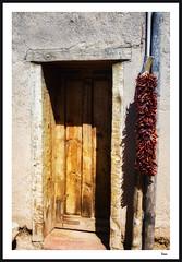 Taos (Story0911) Tags: taos newmexico nouveaumexique usa redchile