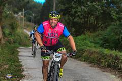 Monteneme 2018-718 (fotoscalpel) Tags: scalpel06 canon7d acoruña carballo ccmonteneme xvimarchabttcostadamorte concellodecarballo calvo btt bergantiños bicicleta galicia españa costadamorte