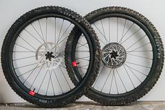 santa-cruz-bicycles-reserve30-wheels-101018-ajbarlas-1533.jpg (A R D O R) Tags: ajbarlas ardorphotography mtb mountainbikes nsmb productphotography productreview santacruzbicycles santacruzbicyclesreservewheels santacruzreservewheels