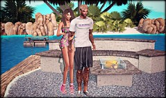 ♔ LoTd 235 (Victoria Michigan) Tags: lyrium poses egozy fabia gacha gachaland gimme productions seniha access event moda rassuel chuck size equal 10 flow man cave mancave oz design tattoo ebento native urban signature akeruka stealthic maitreya lelutka etre second life secondlife sl blog blogger