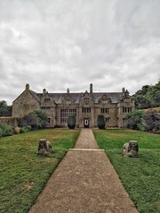 Trerice (PhilnCaz) Tags: philncaz scenic historic history summer 2018 picturesque edited processed hdr high dynamic range tone mapped snapseed holiday omd em1 mark ii olympus olympusrevolution leica micro four thirds nt national trust nationaltrust uk united kingdom prebrexit trerice hall house gardens estate mansion manor england south west kestle mill newquay tr8 4pg newlyn east