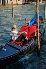 18-09_T2CF2688 (Jacek P.) Tags: venice venezia
