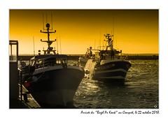20181022_05575_conquet_flipper_bugel_ar_konk_1200px (ge 29) Tags: bretagne breizh finistere conquet bateau ship boat bugelarkonk