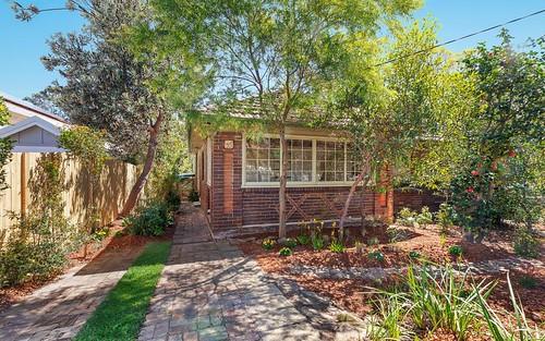 55A Meriton St, Gladesville NSW 2111