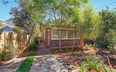 55A Meriton Street, Gladesville NSW