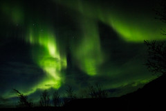 Iceland_aurora-10 (Pavel Mach Photographer) Tags: gua iceland linda roadtrip witches