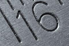 Little 16 (Pascal Volk) Tags: leatherman tool pst pocketsurvivaltool original ruler centimeter millimeter metallic steel madeofmetal monochrome selenium macromondays measurement macro makro 65mm closeup nahaufnahme macrodreams focusstacking focalplanemerging schärfentiefeerweiterung deepfocusfusion dff apilamientodeenfoque extrememacro canoneos80d canonmpe65mmf2815xmacrophoto manfrotto mt055xpro3 468mgrc2 novoflexcastell novoflexcastelq dxophotolab dxosilverefexpro nikcollection heliconfocus