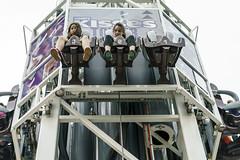 _DSC7315 (Shane Woodall) Tags: 2018 amusementpark hershey ilce9 pennsylvania shanewoodallphotography sonya9