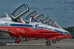 DSC_6293w (Mephisto3) Tags: rcaf snowbirds 431sqdn aerogatineau2018 gatineau acrobatic cynd airshow demo avgeek