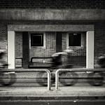 Aalborg bicycle race II thumbnail