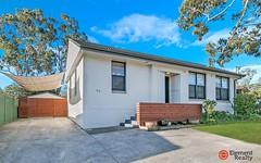 63 Perry Street, Dundas Valley NSW