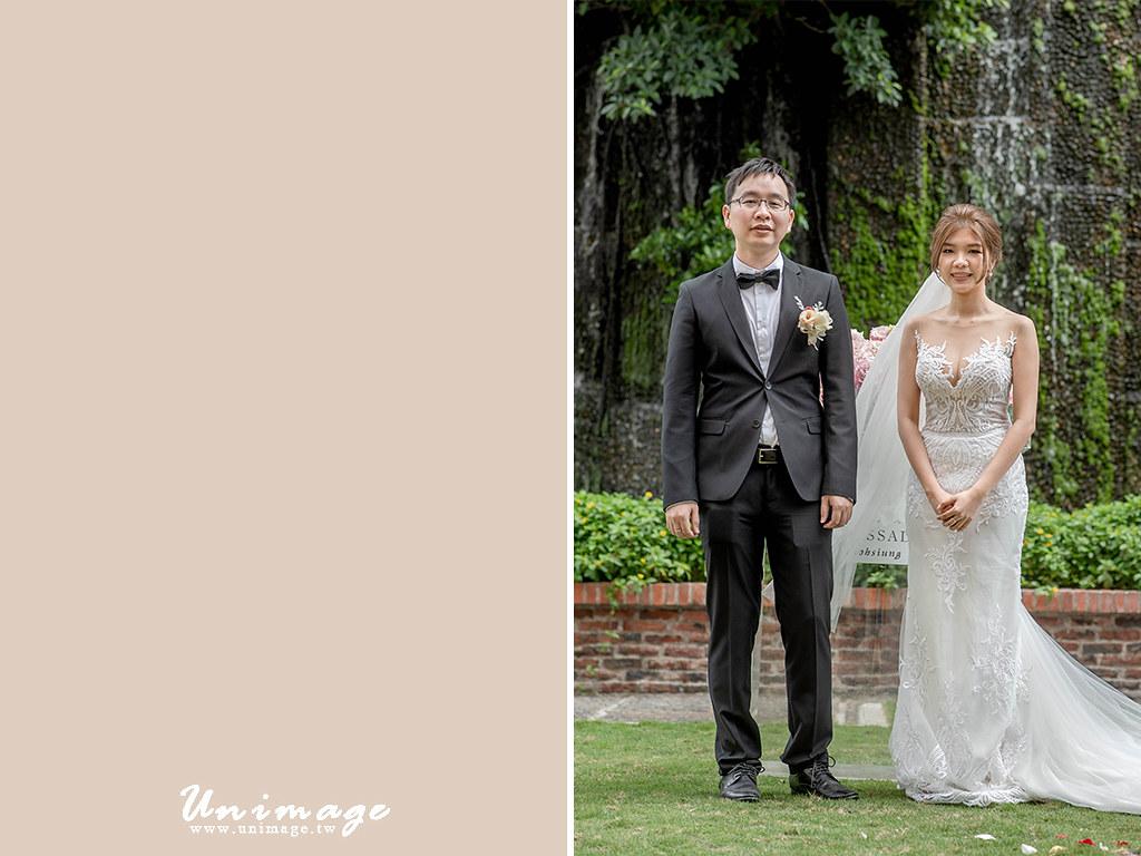 婚禮紀錄乃萍與鼎佳-72