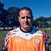 U8 team 4 Paul Repetto asst coach