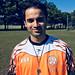 Mike Ashirov main Coach U8 Team 4
