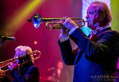 20180919_Chicago_Cap2_Flickr-15 (capitoltheatre) Tags: thecapitoltheatre capitoltheatre thecap chicago portchester portchesterny live livemusic 70s 80s housephotographer