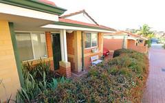 9/36 Fraser Street, Jesmond NSW