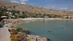 IMG_20180912_112204454_BURST000_COVER_TOP (Pat Neary) Tags: rhodes september 2018 lindos