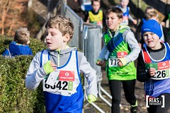 """2018_Nationale_veldloop_Rias.Photography43 • <a style=""""font-size:0.8em;"""" href=""""http://www.flickr.com/photos/164301253@N02/44139423344/"""" target=""""_blank"""">View on Flickr</a>"""