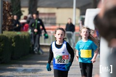 """2018_Nationale_veldloop_Rias.Photography37 • <a style=""""font-size:0.8em;"""" href=""""http://www.flickr.com/photos/164301253@N02/44139426934/"""" target=""""_blank"""">View on Flickr</a>"""