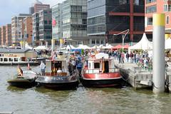 6574 Elbfest Hafencity (christoph_bellin) Tags: traditionsschiffhafen elbfest hafencity hansestadt hamburg fest veranstaltung elbe feiern bilder fotos