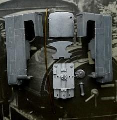 Peco NG-651 n6.5 kit (penske666) Tags: n65 nm zgauge ngauge narrowgauge locomotive peco ng651 marklin tramlocomotive