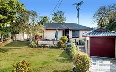 35 Mullane Ave, Baulkham Hills NSW