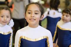 Gimnasia 7 (Nikho87) Tags: ginmasia gimnasiaartistica niños chile kids artisticgymnastics gymnastics colegio arturoprat