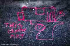 _DSC4706 (Pascal Rey Photographies) Tags: lyon lugdunum aurorahdr aurora skylum streetart street inthestreets strasse murs murales muros murale fresquesmurales peinturesmurales écritsurlemur walls wallpaintings walldrawings writinonthewall arturbain art artgraphique artabstrait urbanart urbanphotography urbaines graffitis graffs graffik graffiti sprayart spray stencils stencil papiercollé pastedpaper pascalrey nikon d700 dada dadaisme surrealiste