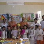 Marathi Week Celebration (2)