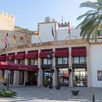 Hotel Villamil auf Mallorca thumbnail