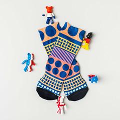 I-BILLUND(P) (GVG STORE) Tags: skatesocks fashionsox gvg gvgstore gvgshop socks kpop kfashion