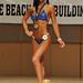 Bikini B 1st Krissia Manjivar