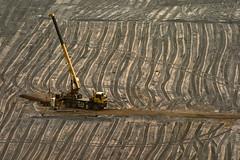 Krahn (hbothmann) Tags: nrw deutschland hambach tagebau tagebauhambach hambachsurfacemine surfacemine hendrickbothmann ハンバッハ鉱山 bruinkoolmijn minedehambach mineàcielouvert minieradisuperficie mineraçãoacéuaberto 露天掘り 노천광 openpitmining