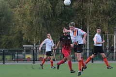 "HBC Voetbal • <a style=""font-size:0.8em;"" href=""http://www.flickr.com/photos/151401055@N04/44575754305/"" target=""_blank"">View on Flickr</a>"