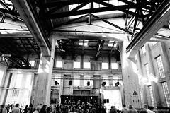 Jazzrausch BigBand Lokwelt Freilassing (jazzfoto.at) Tags: musicfestival musikfestival taketheatrain taketheatrainfestival taketheatrain2018 festival konzert musiker musik music bühne concerto concierto конце́рт jazzfoto jazzphoto markuslackinger sony sonyalpha sonyalpha77ii alpha77ii sonya77m2
