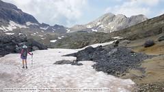 2018.08.30 Mont Perdu (119) (micmoq) Tags: pyrénées mont perdu marboré pineta